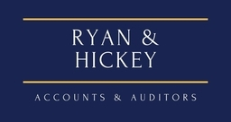Ryan & Hickey Accountancy & Audits