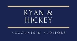 Ryan & Hickey Accountancy & Audits